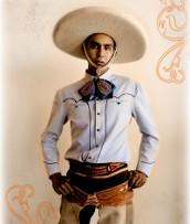 raechel-portrait-sombrero