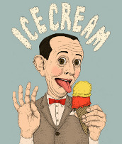 baldur-pee-wee-herman-ice-cream