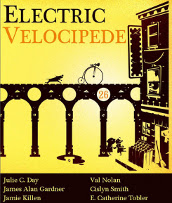carlos-electricvelocipede_cover_blog