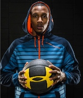erik-isakson-brandon-jennings-basketball